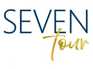 Seven Tour (104 Sul)