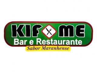 Kifome Bar e Restaurante
