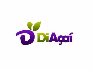 Diaçaí