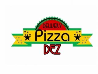 Pizza Dez