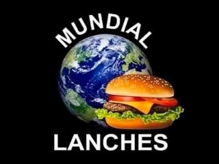 Mundial Lanches