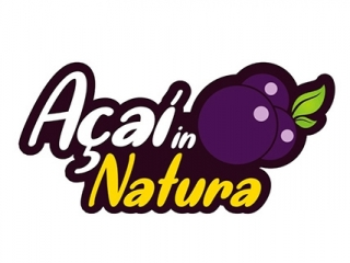 Açaí in Natura (307 Norte)