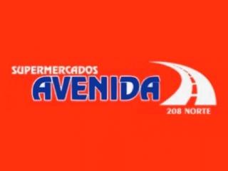 Supermercados Avenida