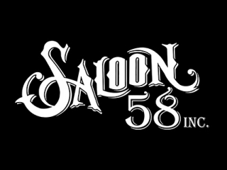 Saloon 58 INC.