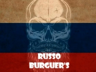 Russo Burgers
