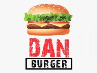 Dan Burger