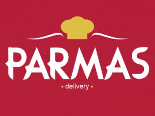 Parmas Delivery