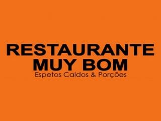 Restaurante Muy Bom