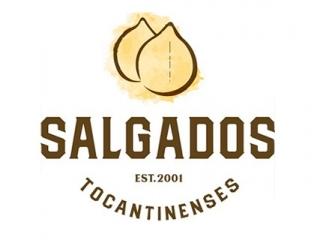 Salgados Tocantinenses By Ahãdu