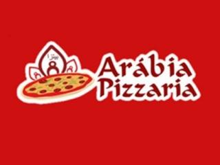 Arábia Pizzaria