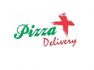 Pizza +