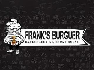Frank's Burguer