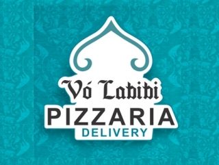 Vó Labibi Pizzaria
