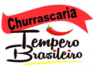 Churrascaria Tempero Brasileiro