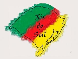 Xis do Sul