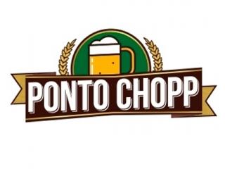 Ponto Chopp