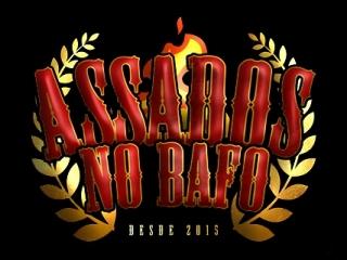 Assados no Bafo