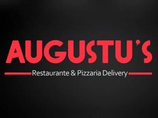 Augustu's Restaurante
