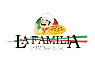 La Família Pizzaria