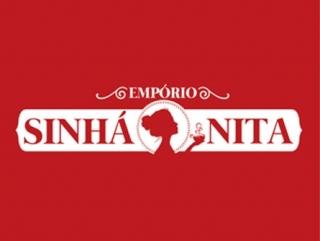 Padaria Sinhá Nita