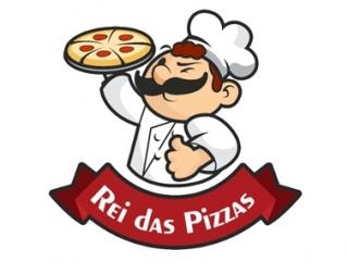 Rei das Pizzas