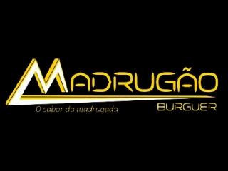 Madrugão Burguer