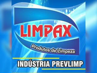 Limpax Produtos de Limpeza