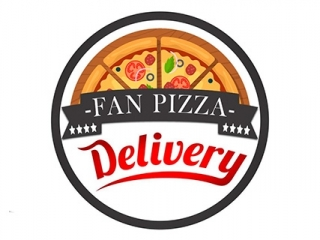 Fan Pizza