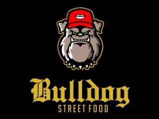 Bulldog Street Food