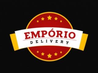 Empório Delivery