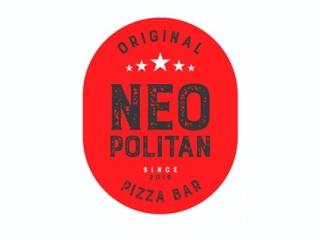 Neopolitan Pizza Bar