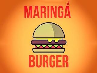 Maringá Burger