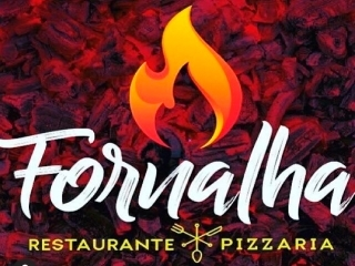 Fornalha Grill