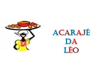 Acarajé da Léo