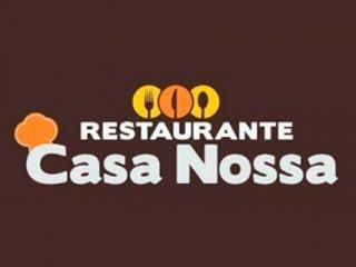 Restaurante Casa Nossa