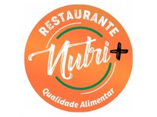 Restaurante Nutri +