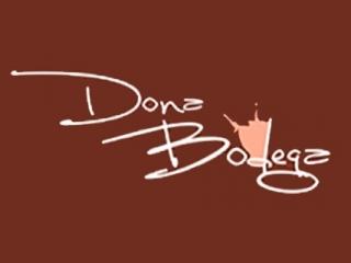 Dona Bodega Distribuidora