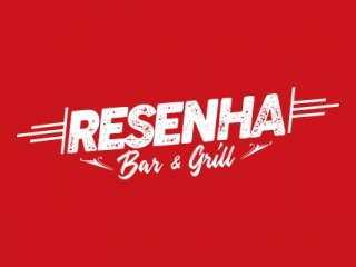 Resenha Bar & Grill