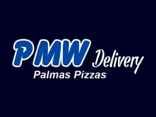 Palmas Pizzas
