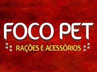 Foco Pet