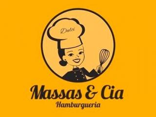 Massas & Cia Hamburgueria