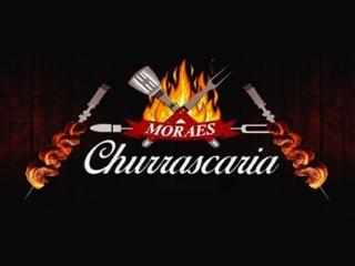 Moraes Churrascaria