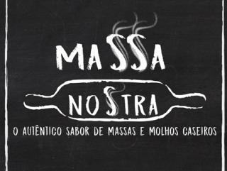 Massa Nostra