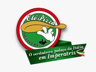 Elô Pizzaria Delivery