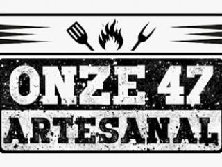 ONZE-47 Artesanal