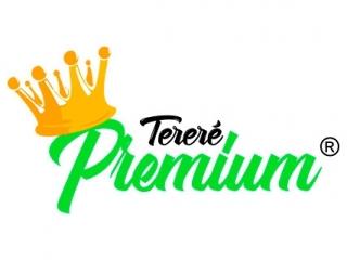 Tereré Premium