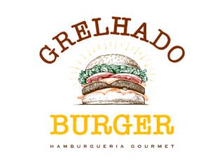Grelhado Burger