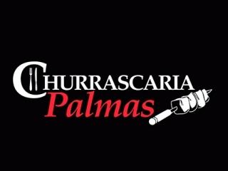 Churrascaria Palmas