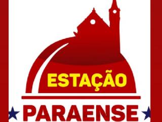 Estação Paraense