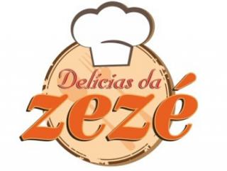 Delícia da Zezé - Comida Caseira
